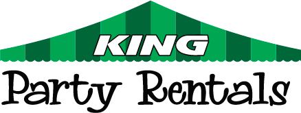 King Party Rental